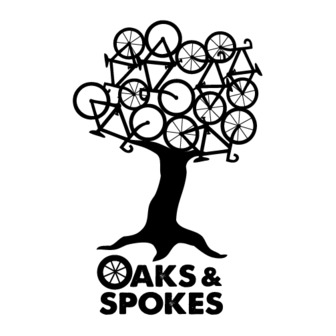 /cropped-oak-spokes-logo-061_55482.png