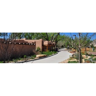 /cropped-pueblo-nature-center-054_57116.jpg