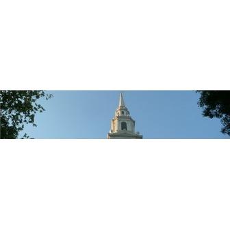 /cropped-steeple1_50072.jpg
