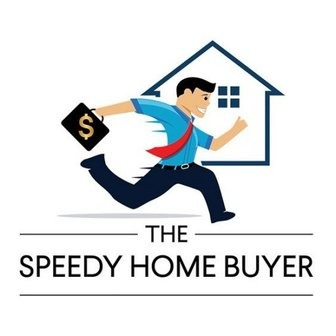 /cropped-the-speedy-home-buyer_512px-1_106824.jpg
