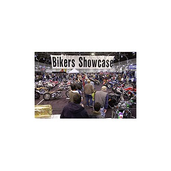 /crowd_bikers_showcase1_55042.jpg