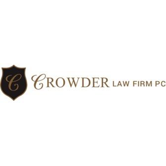 /crowder-law-firm-logo_186223.png