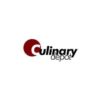 /culinary-depot-logo_63288.jpg
