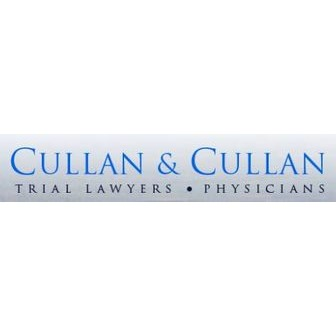 /cullan-cullan-logo_75979.jpg