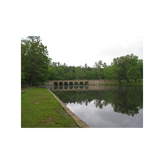 /cumberland_mtn_bridge_59581.jpg
