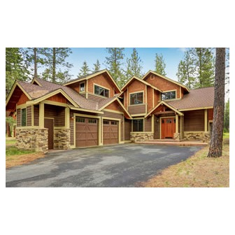 /custom-home-builder_150339.jpg