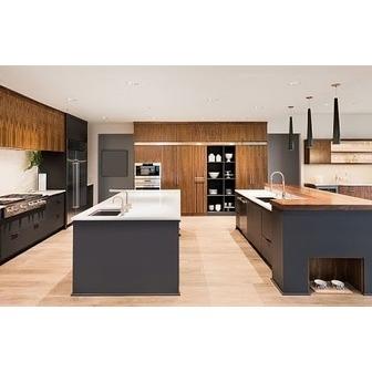 /custom-kitchen_151931.jpg