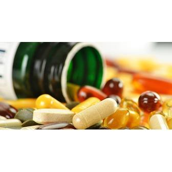 /custom-supplement-manufacturers-vitagenlabs_105309.jpg