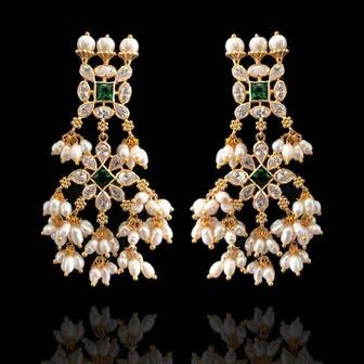 /cz-jewellery-sets-with-price_210949.jpg