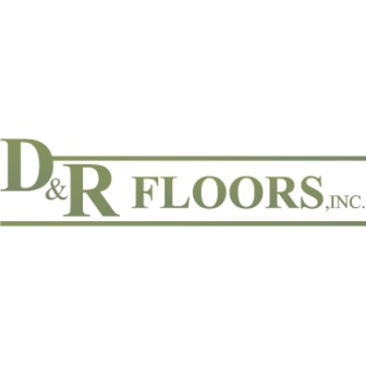 /d-and-r-floors-logo-green_70237.png