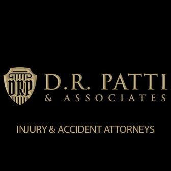 /d-r-patti-associates_221028.jpg
