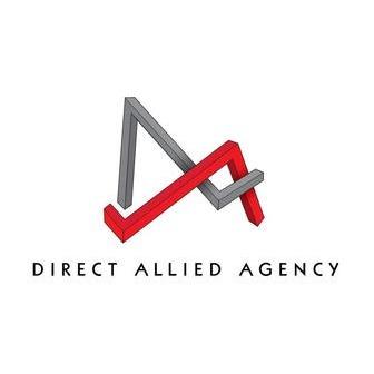 /daa_logo_v2_98024.png