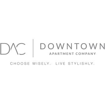 /dac-logo-w-slogan_80046.jpg