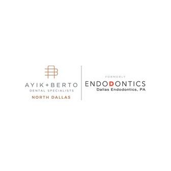 /dallas-endodontics_196385.jpg