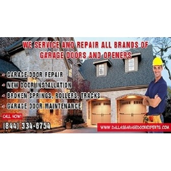 /dallas-garage-door-experts_69404.jpg