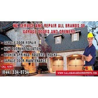 /dallas-garage-door-experts_69404.jpg