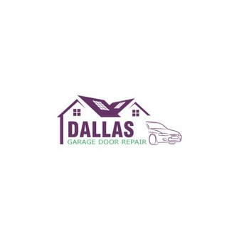 /dallas-logo_66816.jpg