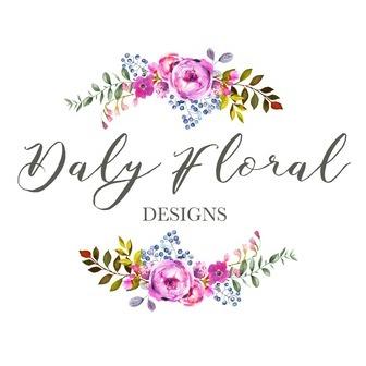 /daly-floral-designs_148603.jpg