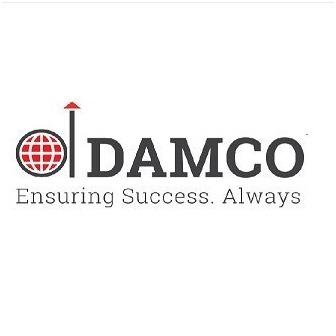 /damco-logo_222535.jpg