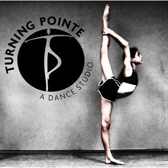 /dance_school_100475.jpg