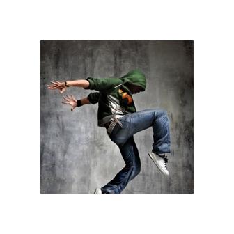 /dancestudio1_180660.png