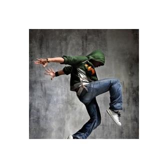 /dancestudio1_190683.png