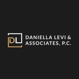 /daniella-logo_199766.png
