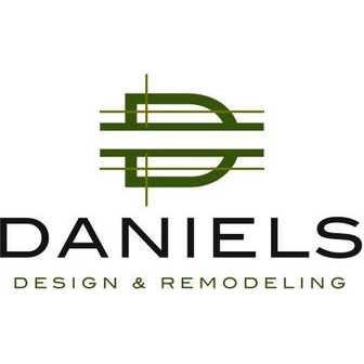 /daniels-final-e1480993684762_77538.jpg