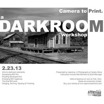/darkroomworkshop500_54694.jpg