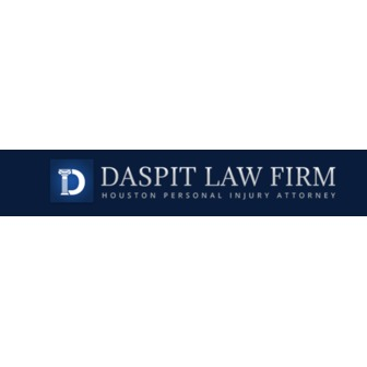 /daspit-law-firm-logo_66722.png