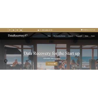 /datarecovery47-washington-dc_158945.jpg