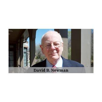 /david-b-newman_46543.jpg