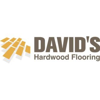 /david_s-hardwood-flooring-_logo_final_85491.png
