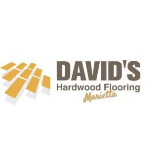 /david_s-hardwood-flooring-marietta_85235.png