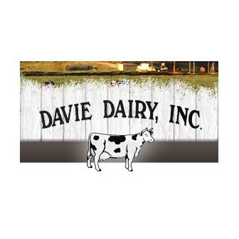 /davie_logo_53874.jpg