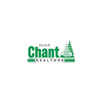 /davis-r-chant-logo_162634.png