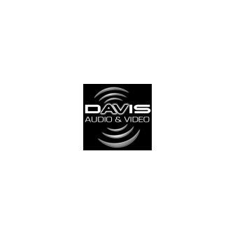 /davis_83772.png