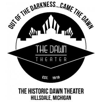 /dawn-t-shirt-design_59851.jpg