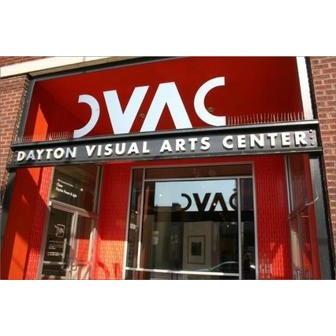 /dayton-visual-arts-center_51885.jpg