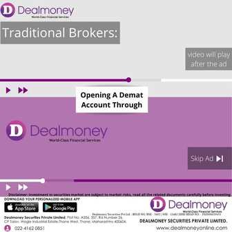 /dealmoney-broker_199725.jpg