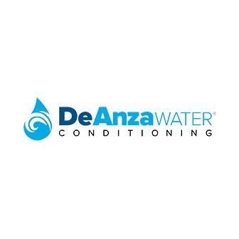 /deanzawater-logo_97429.png