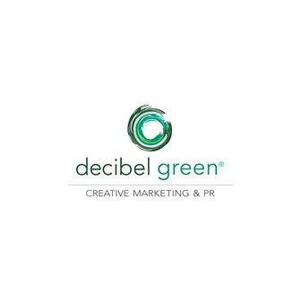 /decibel-green_89335.png