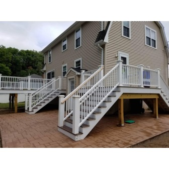 /deck-builder-cape-cod-barnstable-county-1_73936.png