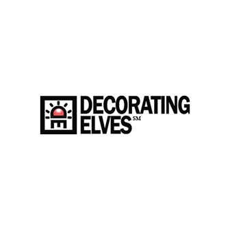 /decorating-elves-logo_146324.png