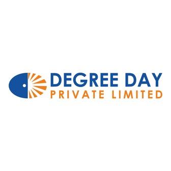 /degree-day-logo_226689.jpg