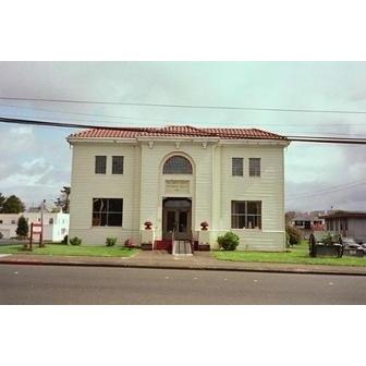 /del-norte-county-history_60562.jpg