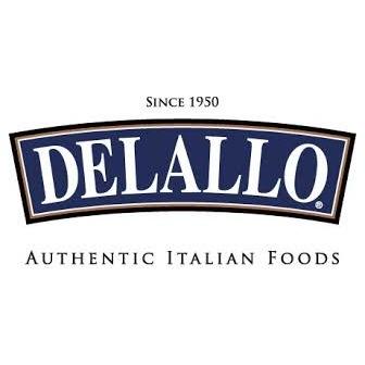 /delallo-logo_74014.jpg