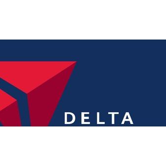/delta-air_198875.jpg