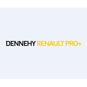 /dennehy-renault-pro-plus_153172.jpg