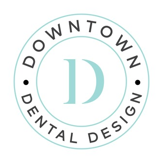 /dental-logo_144147.png